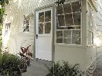 Cute Garden Studio in Silverlake
