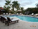 3-4 Bdr. Villas, Suites at 5* Resort - Great Rates