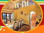 CARIARI BED &amp; BREAKFAST