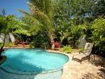 Fun in the Sun - 3 Bedroom - 302 62nd Stree