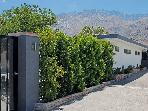 The Cottonwood Palm Springs