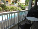 1 EMERALD BREEZE - 2 Bedroom/2 Bath Condo