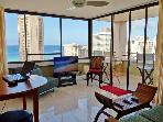LuxOceanViewHiRise/Waikiki/Parking