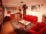 Ephesus Boomerang Guesthouse , selcuk