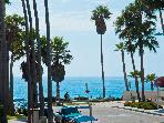 **60 Yds to the beach in Pacific Beach** $1095/wk