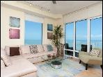 "Beach Front Luxury Residence search our selection when you search ""ezbook my sapphire """
