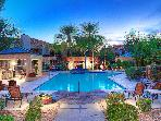 Great Scottsdale Area! Resort Pool! Summer Special