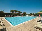 Holiday House - Lido di Dante 1 von 12