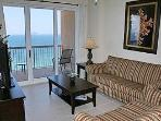 Sunrise Beach Condominiums 2404