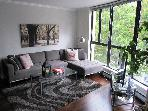 2 bedroom condo in fabulous Yaletown