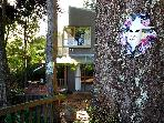 Bush Walk Bed & Breakfast Homestay