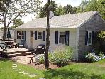 South Chatham Cape Cod Vacation Rental (92)