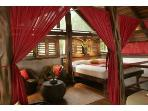 Costa Rica Resort Villa ON Beach as low as $325