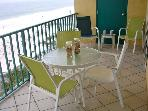 SurfSide Shores Unit 2501