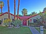 SKY929 - Palm Desert Vacation Rental - 4 BDRM, 3 BA