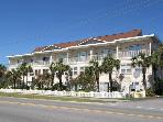 4 BR/ 4Baths Townhouse, sleeps 12 in Destin, FL