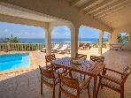 Villa Riviera At Pelican Key, Saint Maarten