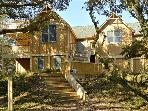 FLIP FLOP INN -<i>an Outer Banks Beach House</i>