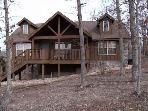 2 Bedroom, 2 Bath, Pet Friendly, Golf Resort Lodge