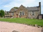 Selfcatering St andrews