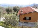 Holiday House - Soiano del Lago