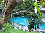 10% Off Private SPACIOUS Riverside Villa SERENE