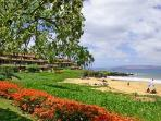 MAKENA SURF RESORT, #B-102*^