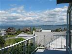 Beautiful Whidbey View House