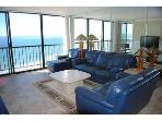 Capri By The Sea 1 Bedroom Ocean View *Capri-1006*