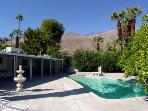 KOSHER - PRIVATE POOL -NEAR CHABAD - MOUNTAIN VIEW