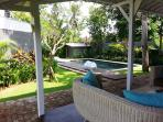 SPECIAL OFFER JANUARY 2014 Villa BALINESE 4pax