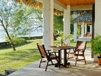 Mangaia Villas, An Unique Holiday Experience
