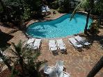 Have It All, Oceanfront Heated Pool 2/2 sleeps 8