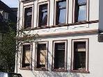 Vacation Apartment in Solingen - friendly, cozy, rustic (# 3077) #3077