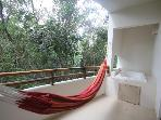 Zama Village 206 - Luxury Vacation Rental in Tulum