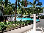 The Beach Club (3211)  - Palm Cove