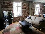 Loft Condo in LoDo, Downtown Denver