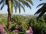 (06.750)Holiday home in Grasse