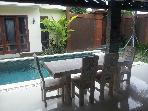 Beautiful Villa in Seminyak!