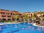 Estepona Holiday Rental