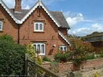 Bluebell Holiday Cottage