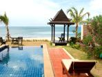 279/1 Klong Nin Beach