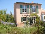 29 Castellet, St Endreol