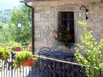 Country House La Legnaia