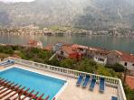 Kotor View - Apartment B4