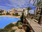 Sa Calma LuxuryApartment Ibiza