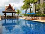 Baan Tongsai Luxury Apartment