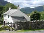 Bowderbeck, Buttermere