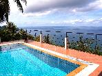 Koh Tao Best View Villa