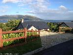 Carlingford Cottage